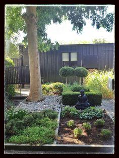 blomsterverkstad | Livet med trädgård, uterum och växter | Sida 7