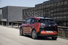 Cool BMW 2017: Awesome BMW: 2014 BMW i3...  BMW Check more at 24car.top/...... Car24 - World Bayers Check more at http://car24.top/2017/2017/08/23/bmw-2017-awesome-bmw-2014-bmw-i3-bmw-check-more-at-24car-top-car24-world-bayers/