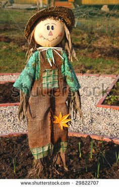 90 best scarecrow face images  scarecrow face scarecrow