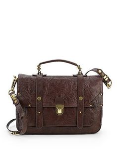 orYANY Satchel cute