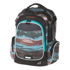 Blue Crush, Baby Car Seats, Backpacks, Children, Bags, Suitcase, Young Children