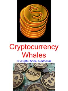Ai cryptocurrency cryptocurrency buy bitcoin with amazon gift card buy bitcoin with credit card instantly usa pwc bitcoin ccuart Gallery
