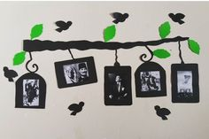 Reggio Emilia, Art Activities, Child Development, Pre School, Art For Kids, Diy And Crafts, Classroom, Frame, Environment