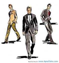 fashion design sketches 2013 mens fashion desing fashion sketches - Fashion Design