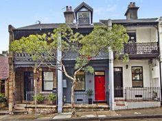 #newtown #innercityliving #realestate #property #ljhooker #ljhookerinnercity #sydney