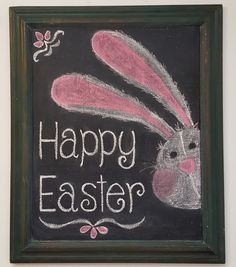 Easter Chalkboard 2018 sayings quotes Chalkboard Doodles, Blackboard Art, Chalkboard Writing, Chalkboard Decor, Chalkboard Drawings, Chalkboard Lettering, Chalkboard Designs, Chalk Drawings, Kitchen Chalkboard