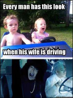 Hahahahahahaha laughed so hard at this.