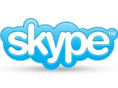 50 Creative Ways to Use #Skype in the Classroom