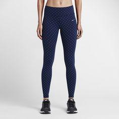 Nike Epic Lux Flash Women's Running Tights. Nike.com