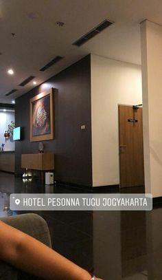 Snapchat Picture, Photos Tumblr, Yogyakarta, Doraemon, Surabaya, Aesthetic Photo, Doa, Insta Story, Staycation