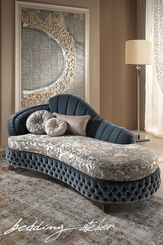 44 Comfortable Furniture You Will Definitely Want To Keep - Interior Design Living Room Sofa Design, Living Room Designs, Living Room Decor, Bedroom Decor, Master Bedroom, Sofa Furniture, Luxury Furniture, Furniture Design, Modern Sofa Designs