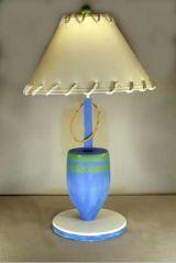 Beach Lamp Collection, Nautical Lamps, Coastal & Tropical Lamps