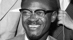 January marks the anniversary of the death of one of Africa's foremost liberation heroes and anti-colonial leader Patrice Émery Lumumba, murdered in a coup in African Life, African History, Proverbs 2, African Proverb, Head Of State, Freedom Fighters, Sleepless Nights, Yesterday And Today, Tell The Truth