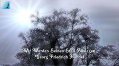 Weihnachtsmusik - Weihnachtslieder - Berühmte Stars wünschen Frohe Weihn...