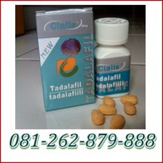 brand generic cialis 20 mg dosed at 20 mg tab tadalafil citrate