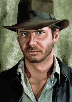 Indy by SSwanger.deviantart.com