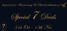 Diwali Celebration, Georgette Sarees, Cotton Saree, Pure Products