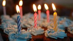 Best birthday wishes; happy birthday wishes; birthday wishes for friend;birthday wishes messages;happy birthday to you It's Your Birthday, Birthday Wishes, Birthday Parties, Birthday Gifts, Happy Birthday, Birthday Quotes, Birthday Video, Homemade Birthday, Birthday Messages