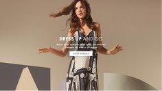 topshop   women's clothing