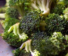 istock_000008161031xsmall_seafood_broccoli_and_oyster_sauce