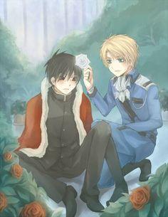 Addicted to that emo uchiha boy and that fox boy I Love Anime, Me Me Me Anime, Kyo Kara Maoh, Fox Boy, Anime Suggestions, Anime Crossover, Shounen Ai, Manga Characters, Manga Games