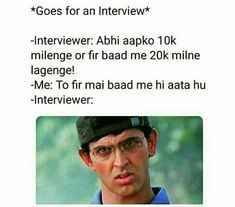 The Best 26 Funny Pictures Of 2019 Silly Memes, Dankest Memes, Funny Quotes, Funny Memes, Hilarious, Bollywood Funny, Let's Have Fun, Jokes In Hindi, Offensive Memes
