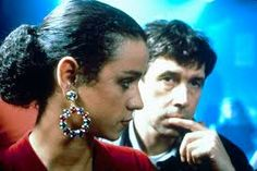 Come watch The Crying Game (directed by Neil Jordan) on Sat 4 Nov at Odeon Bath https://filmbath.org.uk/schedule/the-crying-game