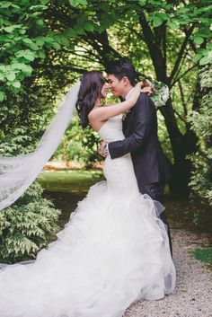 """""""The staff have been very helpful right from the start. I had two visits at RC and was impressed by the amount of experience and advice the staff had to offer. Special thanks to Jo (store manager at Armadale) who made my decision an easy one.""""  #RCREALBRIDE ALYSSA www.raffaeleciuca.com.au MELB . AUS"""