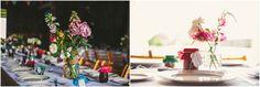 Aghadoe Estate Barn DIY wedding  © Hyggelig Photography