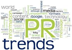 Some trends change, and others never go out of style. At Durée & Company, we're seeing a few new PR and social media trends that are on the rise this year – trends our team will use to ensure our clients are maximizing their messages. Check out these trends to see which can benefit your…