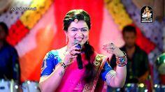 Alpa Patel | Jay Ho Maa Uma Khodal - 4 | Produce by Studio Saraswati | N...