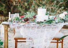 #table_decor Photography: Dmitry Melnikov (www.melnikof.com) | Calligraphy, decor, flowers: Renne | more on www.bridetips.ru