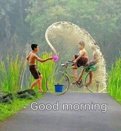 Photo Good Morning Images Flowers, Latest Good Morning Images, Happy Morning Quotes, Morning Prayer Quotes, Good Morning Happy Sunday, Good Morning Cards, Good Morning Images Hd, Good Morning Gif, Morning Greetings Quotes