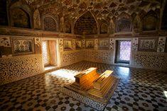 5 lucruri de știut despre Taj Mahal, un monument unic în lume – Turism Istoric