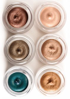 Charlotte Tilbury Eyes to Mesmerise Cream Eyeshadow