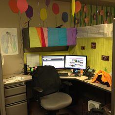 disney office decor. disney up desk office decor f