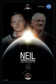 Neil Armstrong The Moon Missions Channel. Apollo 11 moon landing with rare photos of Neil Armstrong and the crew. Apollo 11, Space Photos, Space Images, Neil Armstrong Biography, Nasa Space Station, Apollo Moon Missions, Nasa New Horizons, Apollo Space Program, Nasa Astronauts