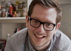 Great British Bake Off Winner Edd Kimber Reveals His Ultimate Scone Recipe