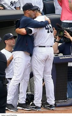 bbe77eaf 49 Best Dandy Andy images in 2017   Andy pettitte, New York Yankees ...