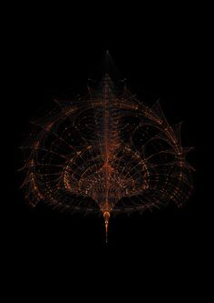 MUSIC IS MATH - COMPLEXITY GRAPHICS