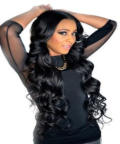 Gold - Brazilian / #BrazilianHair