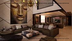 Luxury # Living # Furniture # Designbymaple