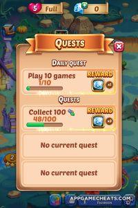 hocus-puzzle-quest