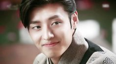 Kang Ha Neul Drama Korea, Korean Drama, Popular People, Famous People, Kang Ha Neul Smile, Asian Actors, Korean Actors, How To Be Famous, Kang Haneul