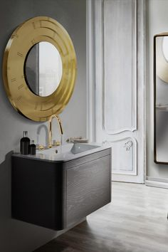 Blaze Mirror is a fiercely burning fire capable of accentuating any wall and stun you at every look. Red Bathroom Decor, Bathroom Decor Pictures, Bathroom Ideas, Bathroom Accessories, Bathroom Mirrors, Furniture Inspiration, Bathroom Inspiration, Interior Design Inspiration, Starfish Wall Decor