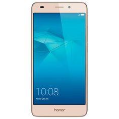 Huawei Honor 5С Gold (NEM-L51)  — 12990 руб. —  Цифровой компас: Да, Базовый цвет: золотой, Технология Wi-Fi Direct: Да, Тип SIM карты: nano-SIM, Разрешение фронтальной камеры: 8 Мпикс, Количество ядер: 8, Технология NFC: Да, Кабель для связи с ПК: в комплекте, Качество видеосъемки: 1920x1080 Пикс (FullHD), Зарядное устройство в комплекте: Да, Операционная система: Android 6.0, Количество цветов дисплея: 16 млн., Габаритные размеры (В*Ш*Г): 147*74*9 мм, Разрешение фотокамеры: 13 МПикс…