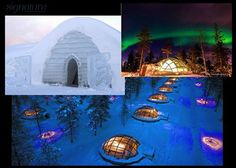 Que tal vivenciar o inverno de maneira diferente? Localizado na Lapônia o Kakslauttanen Artic Resort oferece experiência únicas. O resort oferece vários tipos de acomodações e entretenimento tanto no inverno quanto verão. Signature   Sua viagem pode ser mais! #queroconhecer #queroviajar #travelinstyle #experiênciaúnica #signaturetravel #Laponia #KakslauttanenArticResort #luxurytravel