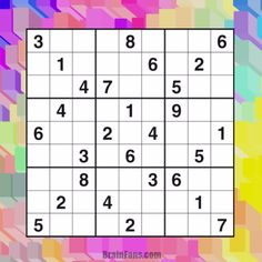 how to solve hard sudoku video
