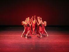 Isadora+Duncan+Dance+Company | ... Lori Belilove & The Isadora Duncan Dance Company: Dances Inspired