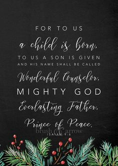 Super Quotes Christmas Wishes Bible Verses 44 Ideas Christmas Signs, Christmas Time, Christmas Wreaths, Christmas Ideas, Hygge Christmas, Christmas Wall Art, Christmas Greetings, Holiday Ideas, Merry Christmas